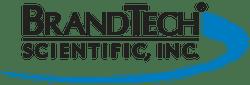BrandTech
