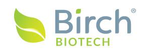 Birch Biotech
