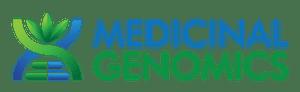 Medicinal Genomics