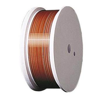Deactivated Fused Silica Tubing, 5m x 530um/680um VSPD