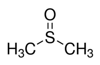 Formic Acid 98 - 100% for HPLC LiChropur™, 250mL