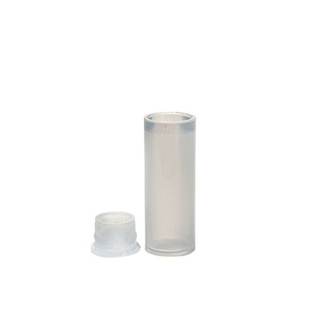 Thermo Scientific™ 2mL Polypropylene Shell Vial w/ SepCap
