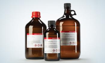 Isopropyl alcohol, 4L