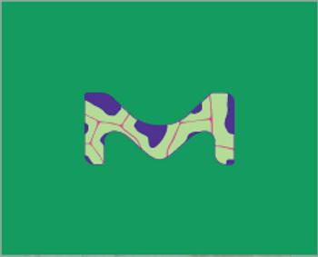 Acetonitrile, HPLC Plus, ≥99.9% 4 x 4L