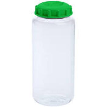 500mL Centrifuge Bottle (Polycarbonate), Non-sterile, 4-Case