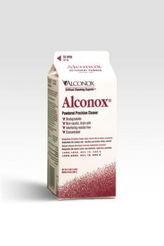 Alconox®, Powdered Precision Cleaner, 4 lb Box
