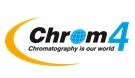 chrom4.jpg