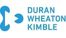 dwk-logo.jpg