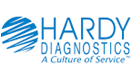 hardy-logo.png
