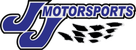 J J Motorsports