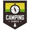 Camping Badges 03