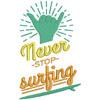 Surfing #01