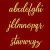 AlishaderEmbroideryFont_Lower