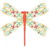 Dragonfly #03