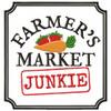 Framers Market Junkie
