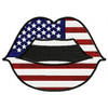 American #04