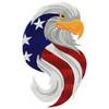 American #03