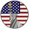 American #05