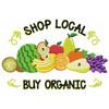 Shop Local #03