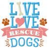 Rescue Dogs #01