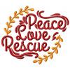 Rescue Dogs #04
