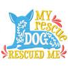 Rescue Dogs #05