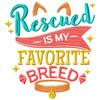 Rescue Dogs #06