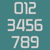 ZektonEmbroideryFont_Number