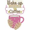 Coffee Lovers #01