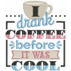 Coffee Lovers #04