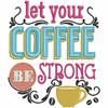 Coffee Lovers #07