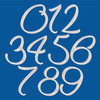 OptimalSolutionsEmbroideryFont_Number