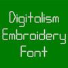 DigitalismEmbroideryFont_ProdPic