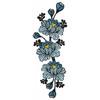 Vintage Flowers #04