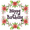 Happy Birthday #03