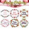 Happy Birthday Full Collection