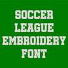 SoccerLeagueEmbroideryFont_ProdPic