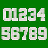 SoccerLeagueEmbroideryFont_Number