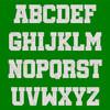 SoccerLeagueEmbroideryFont_Upper