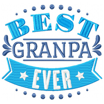 Best Family Typography #02