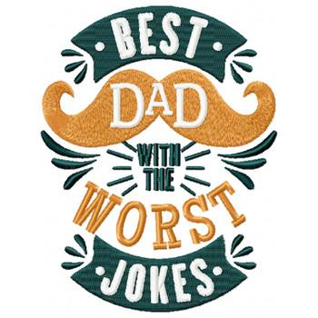 Best Family Typography #04