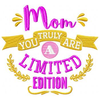 Best Family Typography #06