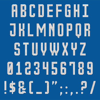 TheOutboxStEmbroideryFont_FullAlpha