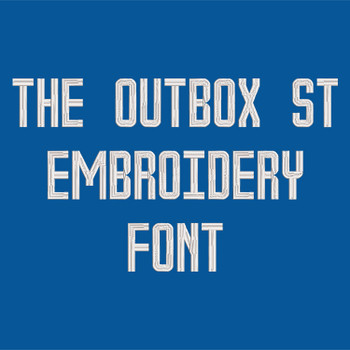 TheOutboxStEmbroideryFont_ProdPic