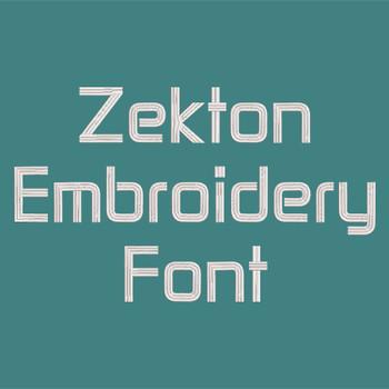 ZektonEmbroideryFont_ProdPic