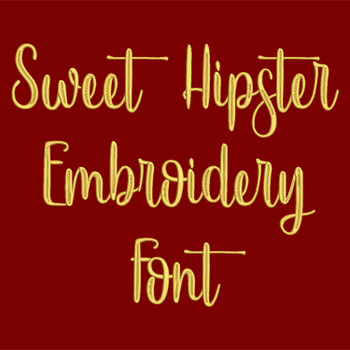 SweetHipsterEmbroideryFont_ProdPic