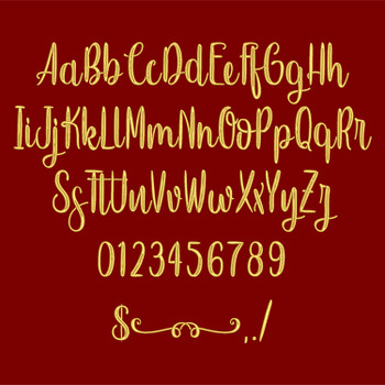 SweetHipsterEmbroideryFont_FullAlpha
