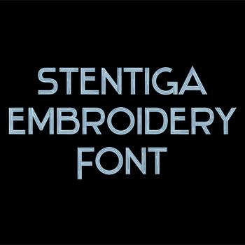 StentigaEmbroideryFont_ProdPic
