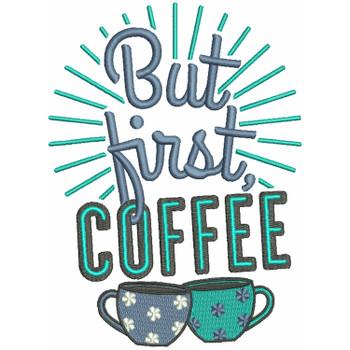Coffee Lovers #02