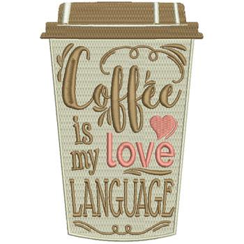 Coffee Lovers #03